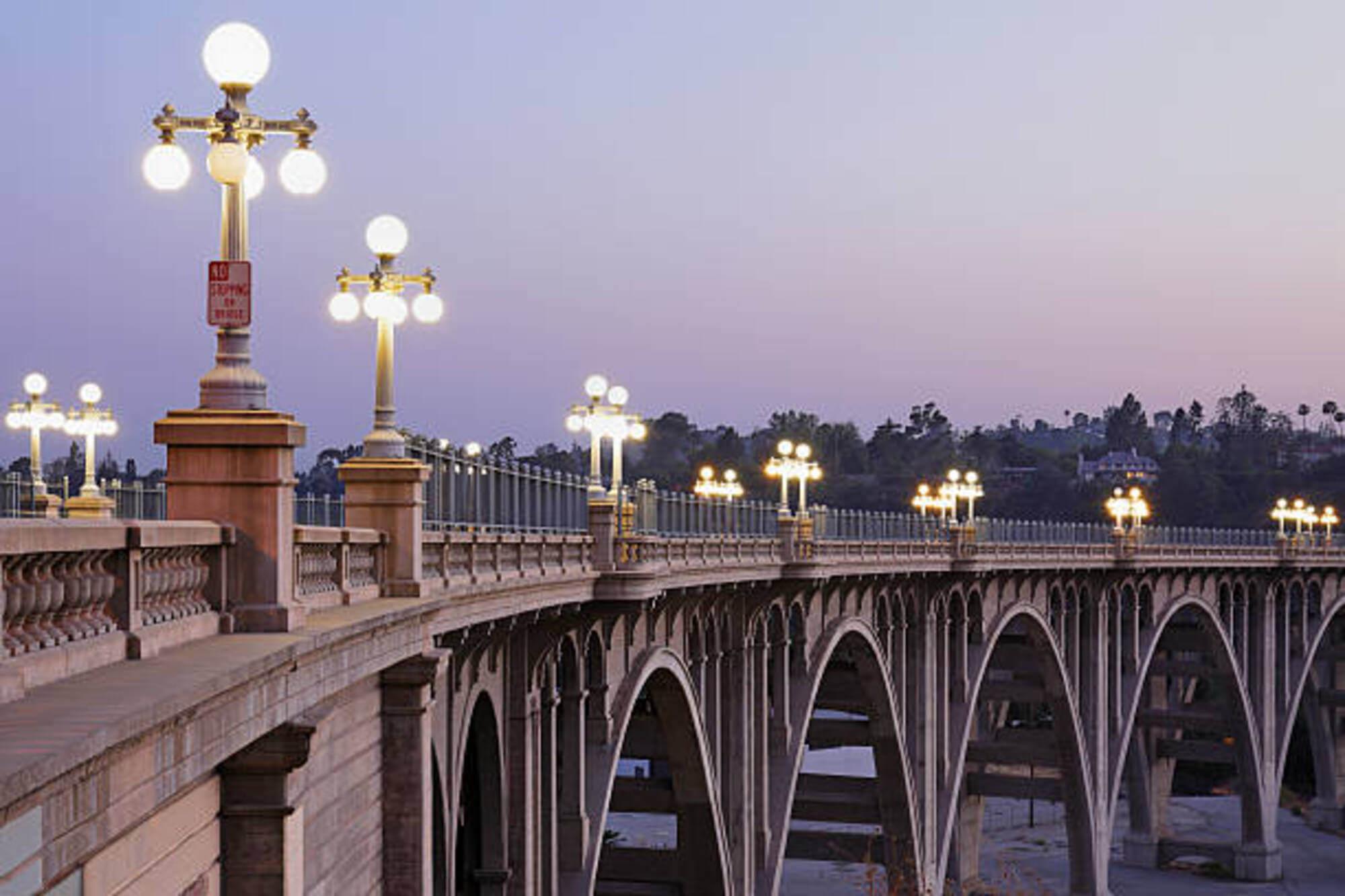 Raising A Young Family: Best Neighborhoods in Pasadena, California